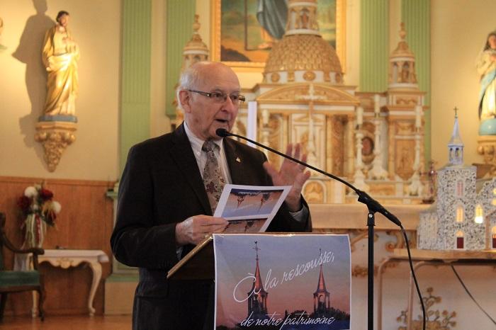 Jean-Guy-Leduc-comite-a-la-rescousse-de-notre-patrimoine-Chateauguay-photo-courtoisie-publiee-par-INFOSuroit-com