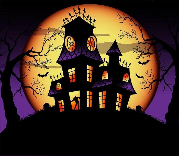 Journee-plein-air-Halloween-Centre-Notre-Dame-de-Fatima-photo-courtoisie-publiee-par-INFOSuroit_com