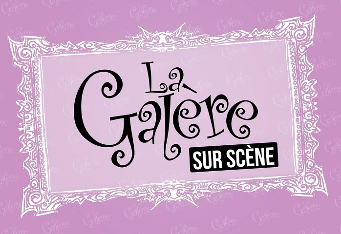 La-Galere-sur-scene-logo-photo-courtoisie-publiee-par-INFOSuroit_com