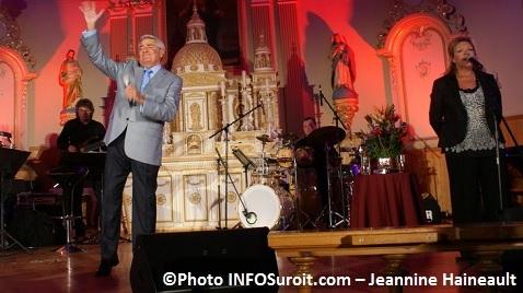 Michel_Louvain sera de retour a Chateauguay en concert Photo INFOSuroit-Jeannine_Haineault