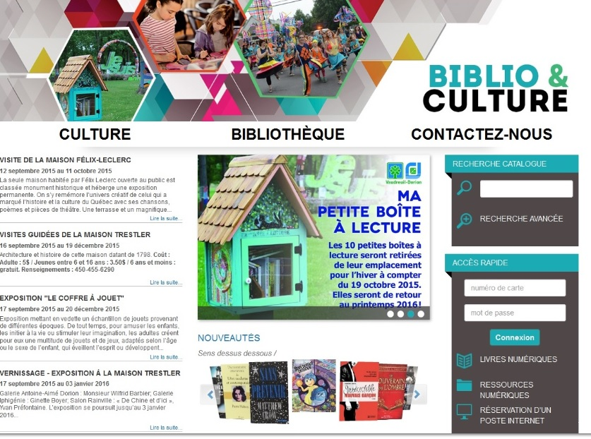 Site-Web-Vaudreuil-Dorion-Bibliotheque-photo-courtoisie-publiee-par-INFOSuroit_com