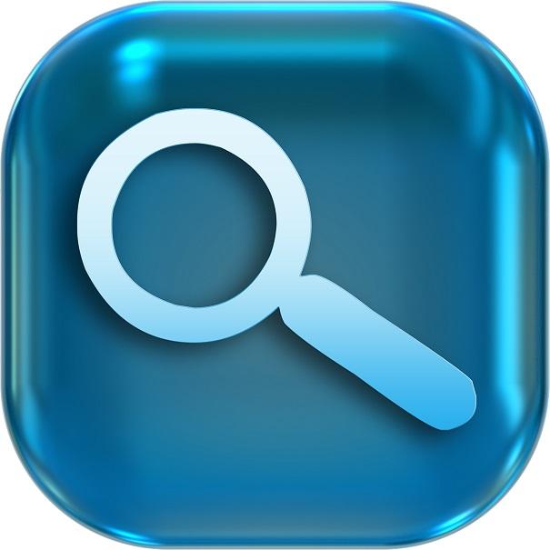 loupe sondage enquete inventaire Image Pixabay via INFOSuroit