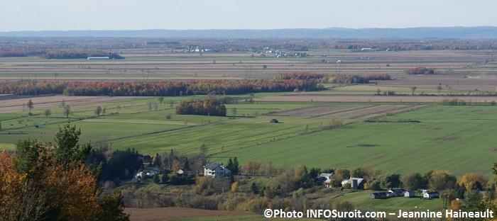 terres-agricoles-de-Vaudreuil-Soulanges-depuis-mont-Rigaud-Photo-INFOSuroit-Jeannine_Haineault