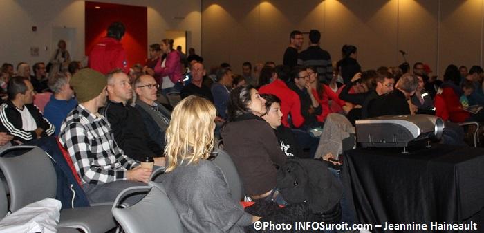Centre Multisports assistance parcours 3 champions Photo INFOSuroit_com-Jeannine_Haineault