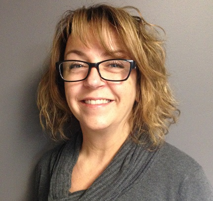 Chantal_Grandmont agent web et medias sociaux au CLD Beauharnois-Salaberry Photo courtoisie