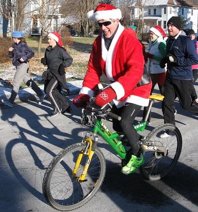 Course-et-marche-Rudolphe-Ormstown-2014-photo-courtoisie-publiee-par-INFOSuroit-com