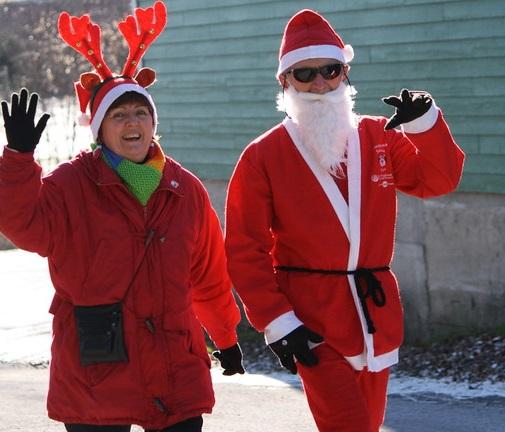 Course-et-marche-Rudolphe-Ormstown-2014-photo-courtoisie-publiee-par-INFOSuroit_com