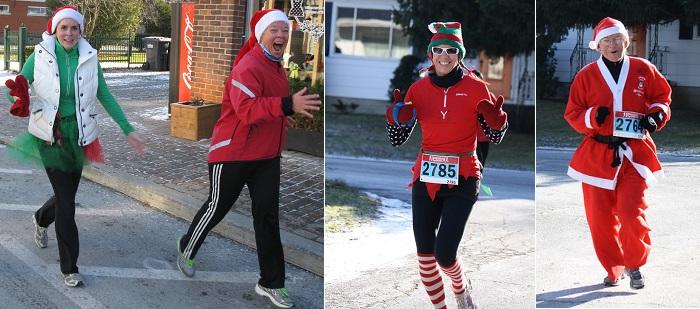 Course-et-marche-Rudolphe-Ormstown-2014-photos-courtoisies-publiees-par-INFOSuroit-com