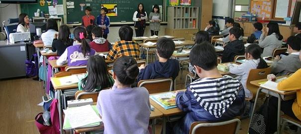 Ecole-classe-eleves-enseignant-photo-pixabay-publiee-par-INFOSuroit-com