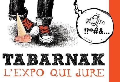 Exposition-Tabarnak-l_expo-qui-jure-photo-courtoisie-publiee-par-INFOSuroit-com
