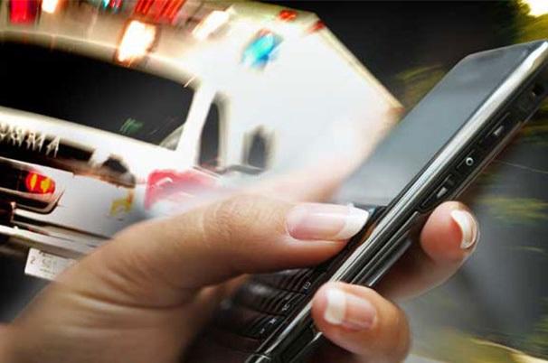 Texto-911-urgence-photo-courtoisie-publiee-par-INFOSuroit-com