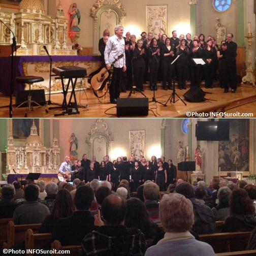 Yves_Duteil en concert a Chateauguay Photo INFOSuroit_com - Manon_Turbide