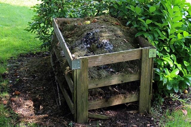 compostage-compost-photo-pixabay-publiee-par-INFOSuroit_com
