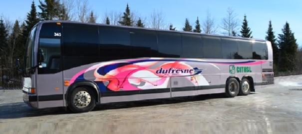 Autobus-Dufresne-CIT-Haut-St-Laurent-Photo-courtoisie-Autobus-Dufresne-publiee-par-INFOSuroit_com