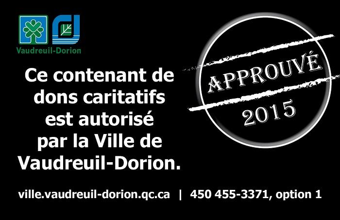 Autocollant-Contenants-dons-caritatifs-Vaudreuil-Dorion-photo-courtoisie-publiee-par-INFOSuroit_com