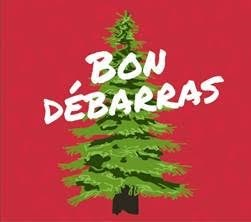 Bon-debarras-collecte-et-depot-arbre-de-Noel-Valleyfield-photo-courtoisie-publiee-par-INFOSuroit_com