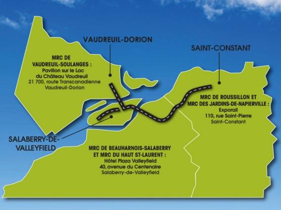Carte-autoroute-30-salon-de-l-emploi-Vallee-du-Haut-Saint-Laurent-photo-courtoisie-publiee-par-INFOSuroit_com