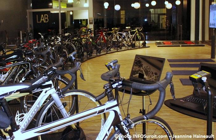Centre Multisports Vaudreuil-Dorion entrainement velo Photo INFOSuroit-Jeannine_Haineault