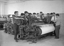 Travailleurs-Montreal-Cotton-photo-MUSO-publiee-par-INFOSuroit_com