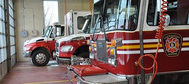 camion-pompiers-caserne-securite-incendie-Chateauguay-photo-courtoisie-publiee-par-INFOSuroit_com