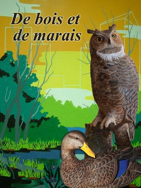 Exposition-de-bois-et-de-marais-salle-Alfred-Langevin-photo-courtoisie-publiee-par-INFOSuroit_com