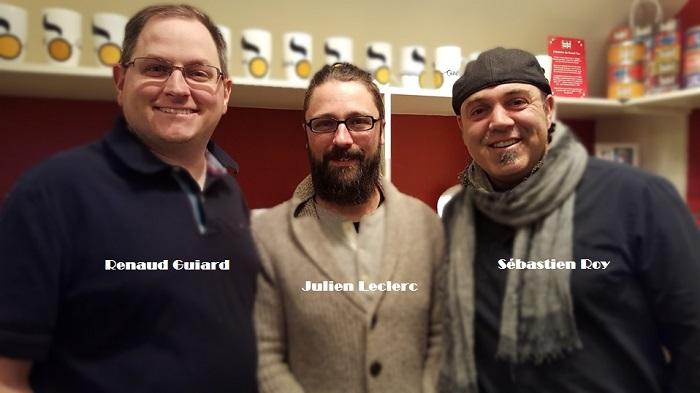 Fondateurs-Vent-Arts-Renaud-Guiard-Julien-Leclerc-et-Sebastien-Roy-photo-courtoisie-publiee-par-INFOSuroit_com