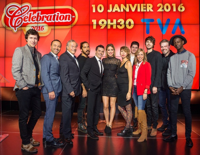 Gala-Celebration-2016-artistes-photo-courtoisie-publiee-par-INFOSuroit_com