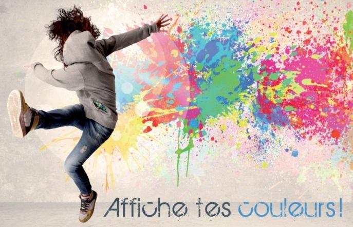 Journee-emplois-etudiants-et-saisonniers-Vaudreuil-Soulanges-Copyright-Photo-Salon-Emploi-VHSL-courtoisie-publiee-par-INFOSuroit_com