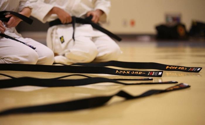 Karate-ceinture-noire-photo-Pixabay-publiee-par-INFOSuroit_com