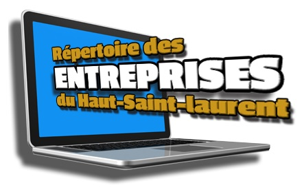 Repertoire-des-entreprises-Haut_Saint_Laurent-photo-CLD-publiee-par-INFOSuroit_com