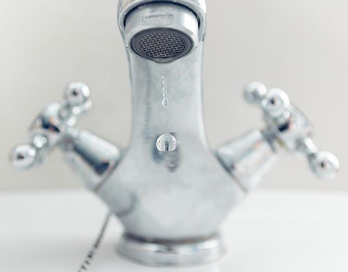 Robinet-eau-photo-Pixabay-publiee-par-INFOSuroit_com