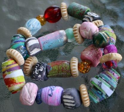 perles-d-hiver-activite-amusons-nous-MUSO-photo-courtoisie-publiee-par-INFOSuroit_com