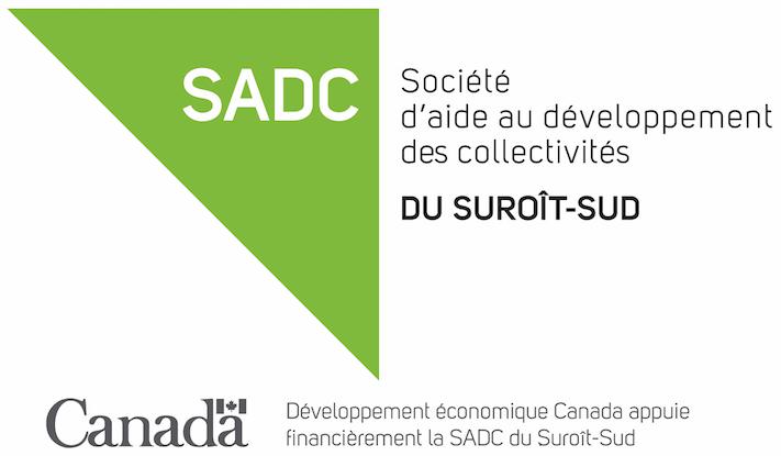 sadc-suroit-sud-logo-Canada