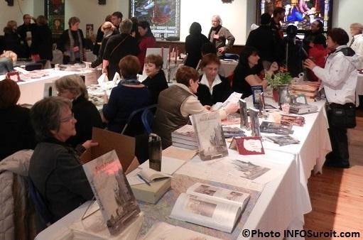 salon-Espace-Livres-au-MUSO-en-2013-auteurs-et-visiteurs-Photo-INFOSuroit_com