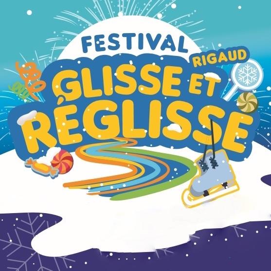 Festival-Glisse-et-reglisse-Rigaud-Photo-courtoisie-publiee-par-INFOSuroit