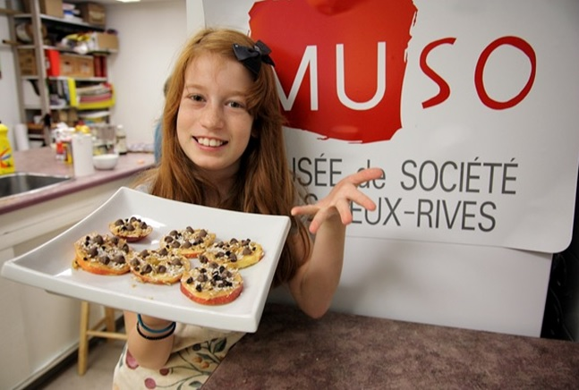 MUSO-Musee-Societe-Deux-Rives-biscuits-Photo-courtoisie-publiee-par-INFOSuroit_com