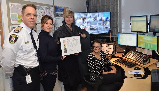 Renouvellement-certificat-conformite-centre-appels-911-Chateauguay-Photo-courtoisie-publiee-par-INFOSuroit_com