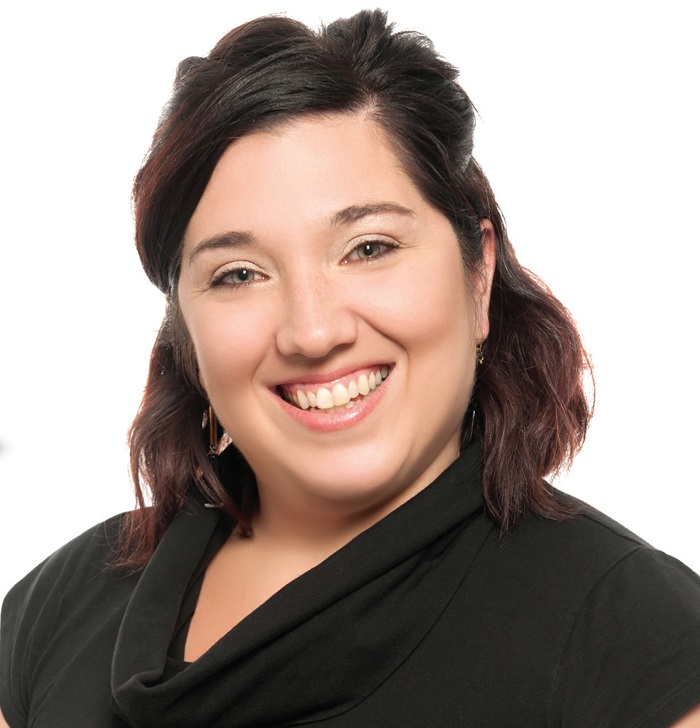 Sandra_Jeansonne-nutritionniste-photo-courtoisie-publiee-par-INFOSuroit_com.jpg