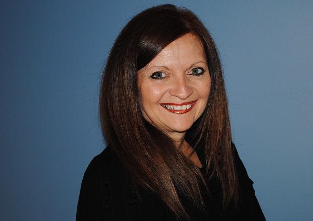 Suzie_Grondin nouvelle directrice generale College de Valleyfield Photo courtoisie publiee par INFOSuroit_com