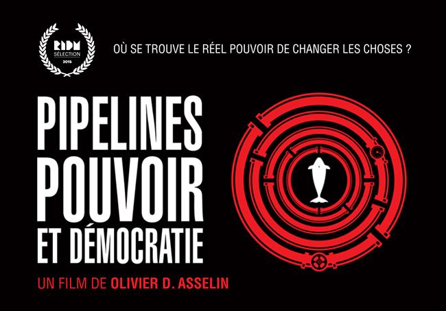 affiche-documentaire-pipeline-pouvoir-et-democratie-visuel-onf