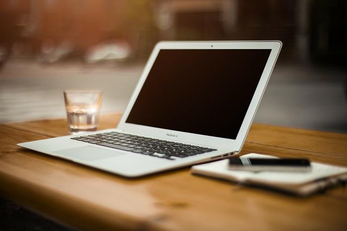 formation ordinateur atelier comptabilite reseautage Photo Pixabay via INFOSuroit