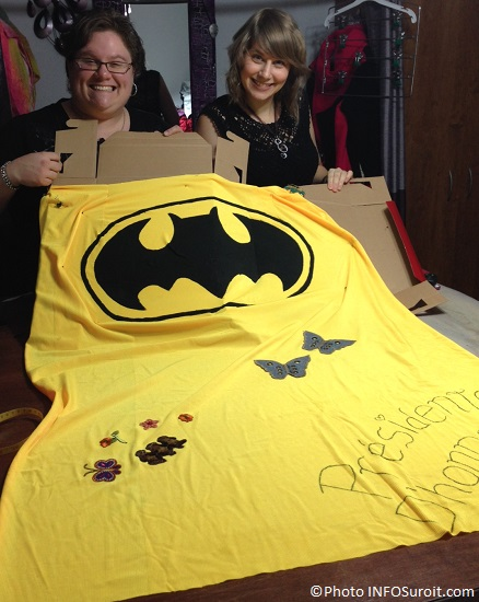 Cape-Batman-collecte-de-sang-Surete-du-Quebec-2016-photo-INFOSuroit-com