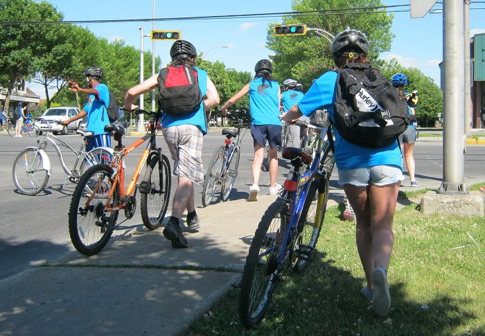 Cyclistes-Camp-de-jour-Activ-ete-Chateauguay-photo-courtoisie