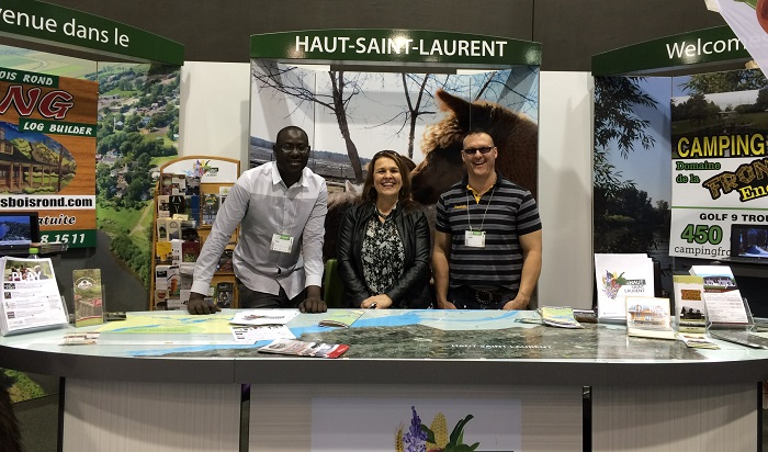 Representants-CLD-Haut-Saint-Laurent-photo-courtoisie