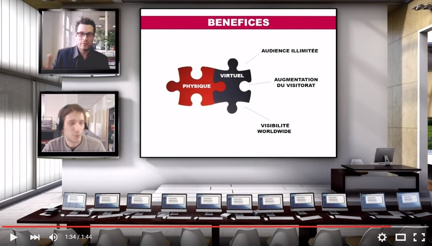 Salon-web-de-l-emploi-et-de-la-formation-extrait-video-mutuelle-attraction