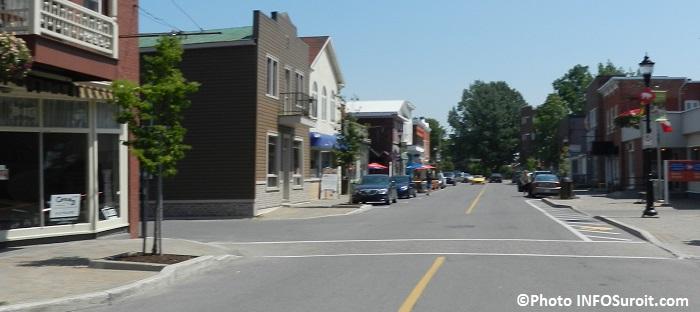 centre-ville-ormstown-sans-poteau-electrique-fils-enfouis-photo-infosuroit-com