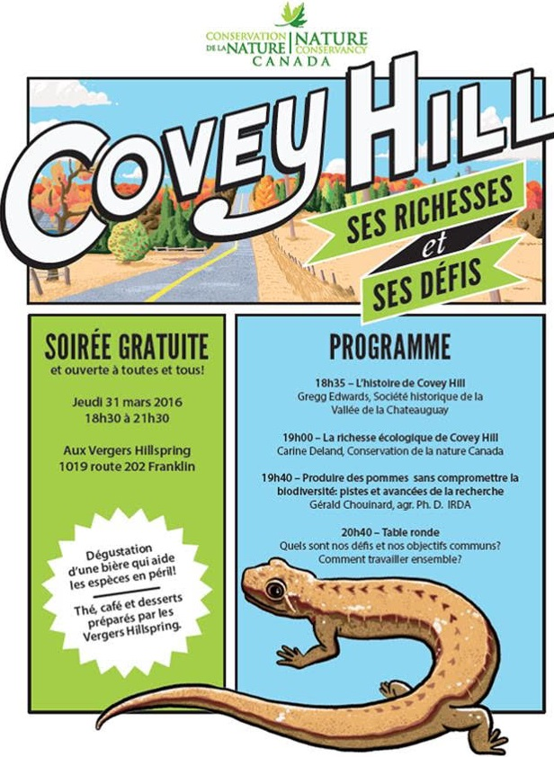 covey-hill-soiree-gratuite-photo-courtoisie
