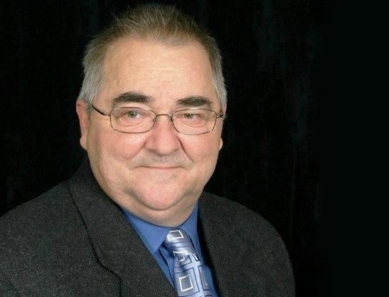 daniel-theroux-directeur-general-municipalite-ormstown-photo-courtoisie