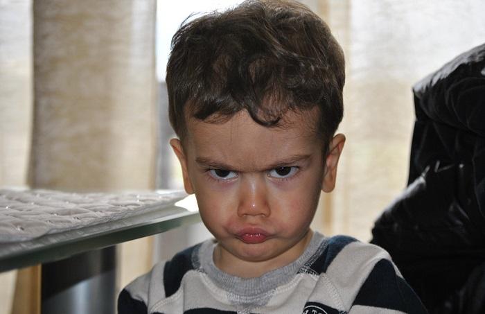 enfant colere boude crise photo pixabay via infosuroit_com