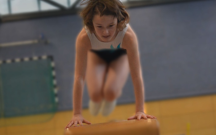 gymnastique-enfant-sport-Photo-Pixabay-via-INFOsuroit